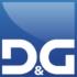 Businesspartner D&G Software GmbH